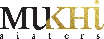 Mukhi Sisters Online